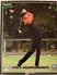 Jacob Madison Men's Golf Recruiting Profile
