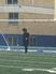 Ka'Ron Braxton Men's Soccer Recruiting Profile