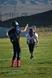 Drake LaDuke Baseball Recruiting Profile