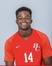 Mubelele Mhango Men's Soccer Recruiting Profile