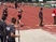 Braydon Snarr Men's Track Recruiting Profile