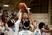 KYLA GRANT Women's Basketball Recruiting Profile