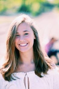 Bonnie Baldwin's Women's Volleyball Recruiting Profile
