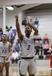 Emit Bell Men's Basketball Recruiting Profile