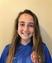 McKenna Schultz Women's Soccer Recruiting Profile