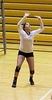 Chloe Gary Women's Volleyball Recruiting Profile