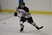Keith Hodsden Men's Ice Hockey Recruiting Profile