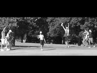 Will Verduzco's Men's Golf Recruiting Profile