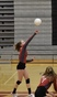 Hope McFall Women's Volleyball Recruiting Profile