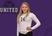 Brooklyn Shell Women's Volleyball Recruiting Profile
