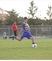 Jared Pollock Men's Soccer Recruiting Profile