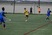 Teigan Friedrich Men's Soccer Recruiting Profile