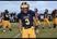 Thomas Goldsborough Jr. Football Recruiting Profile