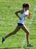 Lauren Marvin Women's Track Recruiting Profile
