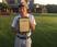 James Bradley Men's Golf Recruiting Profile