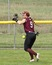 Skylar Hopkins Softball Recruiting Profile