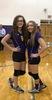 Kiera Matthes Women's Volleyball Recruiting Profile