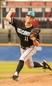 Nolan Murphy Baseball Recruiting Profile