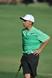 Orlando (Javie) Cerda Men's Golf Recruiting Profile