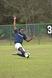 Joshua Patten Men's Soccer Recruiting Profile