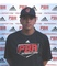 Gavin McGowan Baseball Recruiting Profile