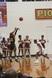 Davonta Lyles Men's Basketball Recruiting Profile