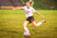 Taylor Hamblin Women's Soccer Recruiting Profile