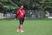 Htay Oo Men's Soccer Recruiting Profile