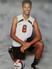 Dorian Fiorenza Men's Volleyball Recruiting Profile