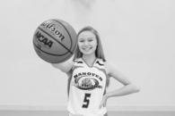 Karrington Brown's Women's Basketball Recruiting Profile