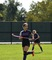 Alison Miller-Boothe Field Hockey Recruiting Profile