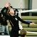 Micaiah Vrbka Women's Volleyball Recruiting Profile