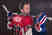 Frantisek Viacek Men's Ice Hockey Recruiting Profile