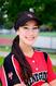 Caitlin Bradley-Tse Softball Recruiting Profile