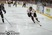 Kaleb Swenson Men's Ice Hockey Recruiting Profile