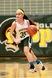 Christina Christos Women's Basketball Recruiting Profile