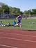 Andrew Asselta Men's Track Recruiting Profile