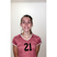 Madison Williams Women's Volleyball Recruiting Profile