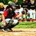 Alex Boller Baseball Recruiting Profile