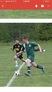 Kaden Brackett Men's Soccer Recruiting Profile