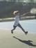 Alli Ziehm Women's Tennis Recruiting Profile