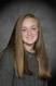 Madeline Nemeroff Women's Basketball Recruiting Profile