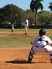 Victor Couto Baseball Recruiting Profile