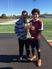 Cristian Cisneros-Nunez Men's Soccer Recruiting Profile