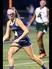 Libby Schmelzer Women's Lacrosse Recruiting Profile