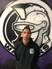 Joshua Guzman Men's Basketball Recruiting Profile