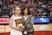Katelyn Newsome Women's Basketball Recruiting Profile