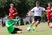Andrew Cowart Men's Soccer Recruiting Profile