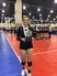 Jillian MacInnis Women's Volleyball Recruiting Profile