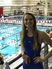 Edie Morris Women's Swimming Recruiting Profile